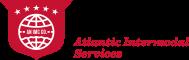 Atlantic Intermodal Services