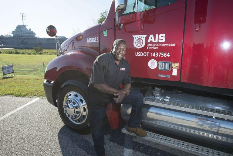 AIS Careers.We